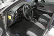 2006 Subaru Impreza WRX Sedan Interior