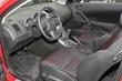 2005 Scion tC Release Series 1.0 Interior