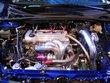 2005 Scion tC tuner car Engine