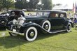 1933 Stutz DV-32 Monte Carlo