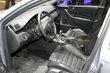 2006 Volkswagen Passat Interior