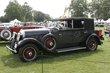 1930 Auburn 6-85 Touring Sedan