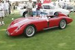1957 Bandini Sport International