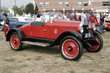1928 Chevrolet AB Roadster