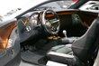 2006 Chevrolet Camaro Interior