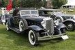 1932 Chrysler Imperial Roadster