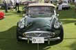 1962 Daimler SP250 Roadster