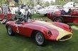 1957 Devin Triumph