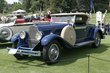 1929 Du Pont Model G Boattail Speedster