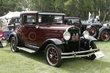 1930 Essex Coupe