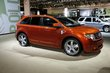 2006 Ford Edge by 3dCarbon