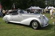 1938 Horch 855 Special Roadster
