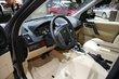 2008 Land Rover LR2 Interior
