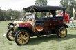 1910 Marmon 32 Touring Car