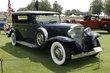 1932 Marmon 16 Phaeton