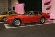 1968 Monteverdi 375 S