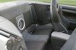 2007 Mitsubishi Eclipse Spyder GS Interior
