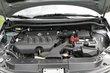 2007 Nissan Versa 5d Engine