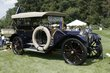 1912 Oldsmobile Limited Touring