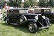1932 Peerless V16 Prototype