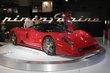 2006 Pininfarina Ferrari P4/P5