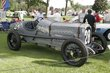 1916 Packard Twin Six Racer