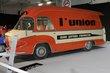 1958 Renault R2168 Galion