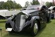 1925 Rolls-Royce P1 Jonckheere Aerodynamic Coupe