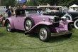 1929 Ruxton Roadster