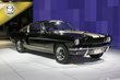 1966 Shelby GT-350H