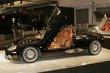 2006 Spyker C8 Spyder