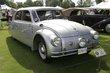 1938 Tatra T77 Limousine