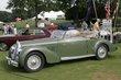 1948 Talbot-Lago T26 Cabriolet