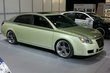 2005 Toyota Avalon Competition by Rad Rides