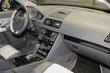 2006 Volvo Evolve XC90 Interior