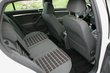 2007 Volkswagen GTI 4-door Interior