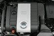 2007 Volkswagen GTI 4-door Engine