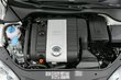 2007 Volkswagen GTI 4-door Engine
