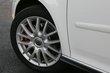 2007 Volkswagen GTI 4-door Wheel