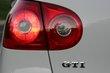 2007 Volkswagen GTI 4-door