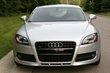 2008 Audi TT Coupe