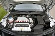 2008 Audi TT Coupe Engine