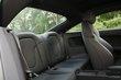 2008 Audi TT Coupe Interior