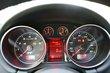 2008 Audi TT Coupe Instrumentation