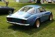 1968 Alpine A110 1300G