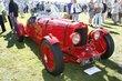 1934 Aston Martin 1.5L Team Car