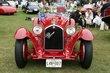 1931 Alfa Romeo 8C 2300 Spider by Zagato