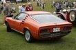 1972 Alfa Romeo Montreal by Bertone