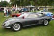 1963 ATS 2500 GT Coupe