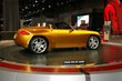 2007 Dodge Demon